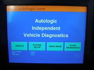colorado-springs-vehicle-diagnostic