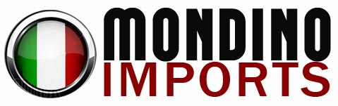 Mondino Imports