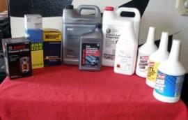 BMW Repairs, Mondino Imports, Colorado Springs