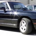 mondino-car-imports-colorado-springs