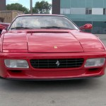 mondino-car-imports-colorado-springs
